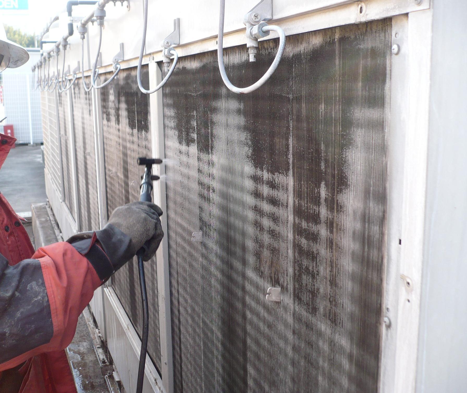 MMI流 エアコンにかかる電気代金の節約術